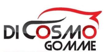 DI COSMO GOMME